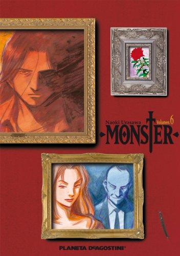 monster-kanzenban-n-06-09