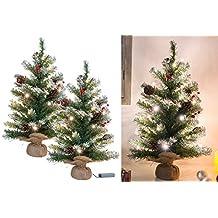 Deutscher Weihnachtsbaum.Deko Beleuchteter Weihnachtsbaum Suchergebnis Auf Amazon De Für