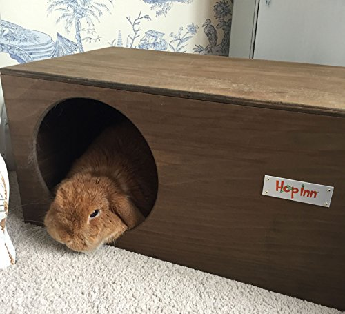 cat-hideaway-rabbit-hideaway-tunnel-indoor-or-outdoor-large-61-cm-long-x-305-cm-wide-x-255-cm-high-o
