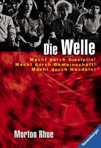 Ravensburger Buchverlag Die Welle
