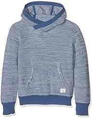 Bench Jungen Kapuzenpullover Overhead Hooded Knit