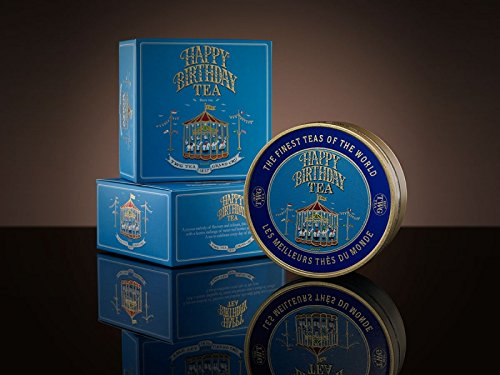 twg-singapore-the-finest-teas-of-the-world-happy-birthday-tea-lata-100gr