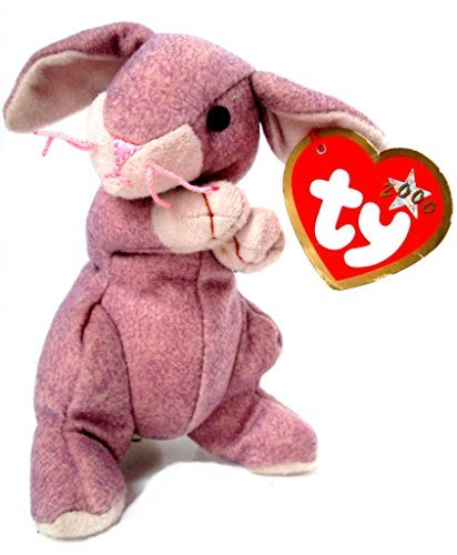 9c4c1283d26 Mcdonald s teenie beanie babies the best Amazon price in SaveMoney.es