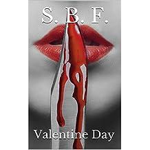 S. B. F.