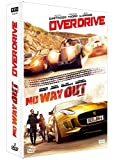 Coffret : Overdrive + No Way Out (Collide)