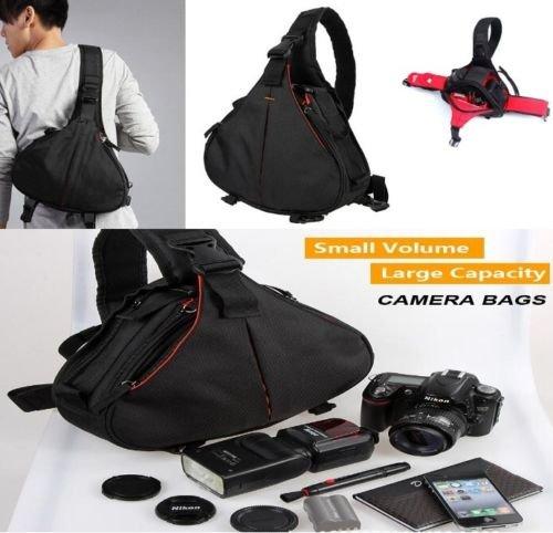 replace-black-professional-shoulder-strap-bag-for-canon-eos-1000d-1100d-1d-mark-iv-1d-x-1-v-450d-500