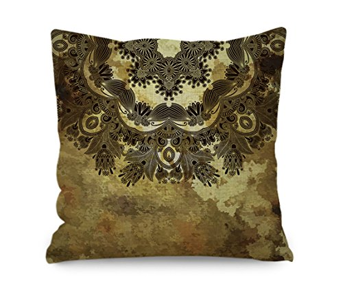 yinggouen-giallo-pattern-decorate-per-un-divano-federa-cuscino-45-x-45-cm