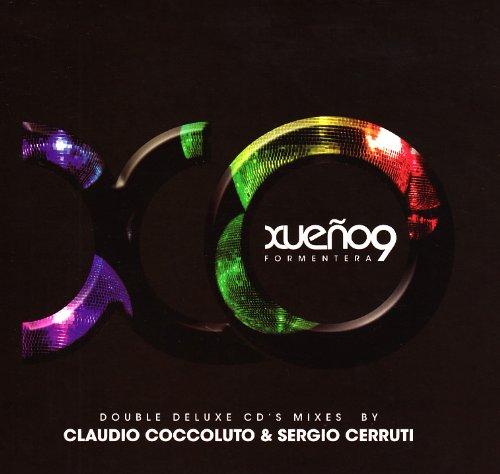 xueno-formentera-2cd-mixed-by-c-coccoluto-e-s-cerruti