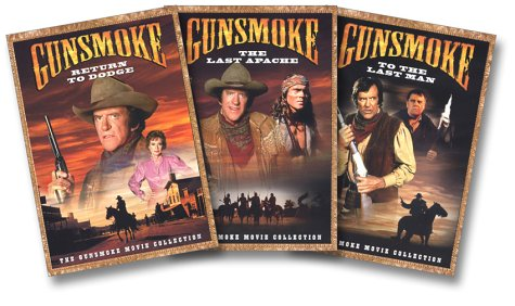 gunsmoke-movie-collection-import-usa-zone-1