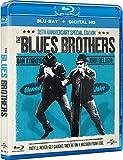 The Blues Brothers [Édition 35ème Anniversaire]