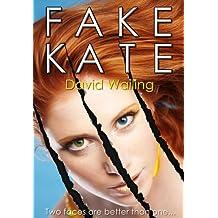 Fake Kate