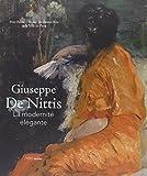 Giuseppe De Nittis - La modernité élégante