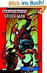Der Ultimative Spider-Man, Bd.11