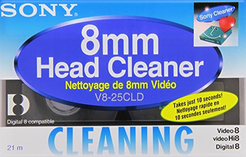 sony-8mm-hi8-digital8-camcorder-cleaner-tape