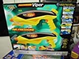 Water Warriors 2-Pack Viper Pressurized ...