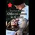 Odiami come io ti amo (The Fall Away Series Vol. 5)