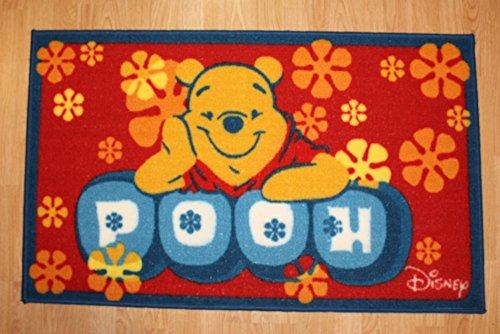 Tappeti Per Bambini Disney : Minnie disney puzzle tappeto di gomma gioco per bambini da