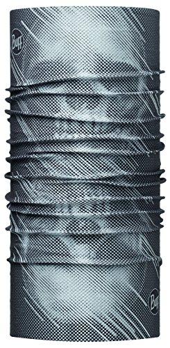 Buff Erwachsene Multifunktionstuch Original, Carbon, One Size, 100435.00 (Deutsch Hat)