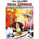 Real Genius (1985) [EU Import]