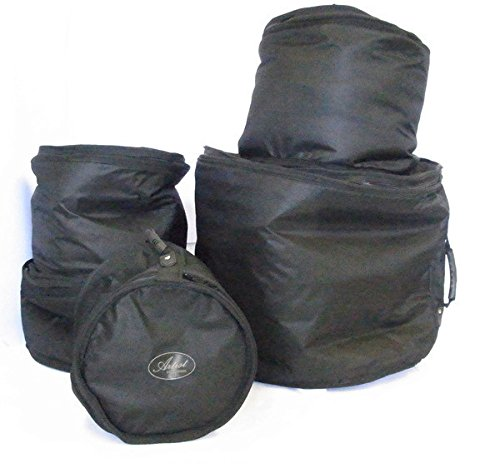 artist-dbrock-high-quality-5-piece-rock-drum-bag-set