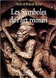 Les Symboles de l'art roman