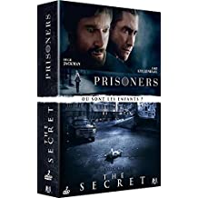 Prisoners + The Secret