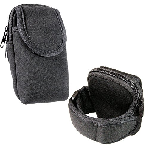 armhalter-sportarmband-fur-apple-iphone-4-4g-4s-samsung-galaxy-ace-ace-duos-mini-2-galaxy-young-htc-