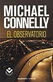 El observatorio (Bestseller (roca))