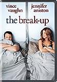 Break-Up [Edizione: Germania]