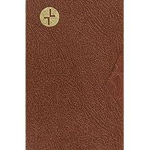 4402fbd37d4 Amazon.es  Liturgia de las horas  Libros