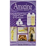 Amazing Casting Products - Juego De Resina, 473ml