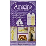 Amazing Casting Products Resin Kit 16 oz