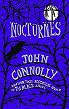 Image de Nocturnes