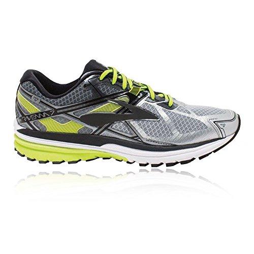 Brooks Ravenna 7 Running Shoes (2E Width) - 11