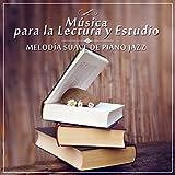Música de Relajacion y Serenidad