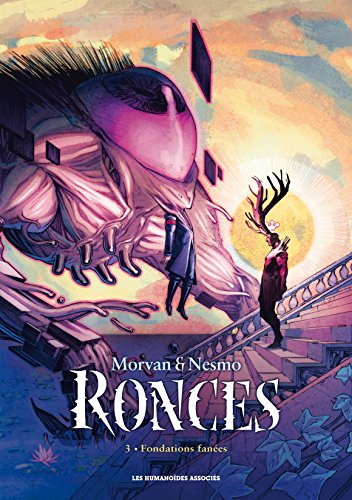 ronces-vol-3-fondations-fanes