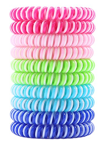 mosquito-repellent-bracelets-10-days-of-protection-per-band-safe-for-kids-waterproof-non-toxic-no-de