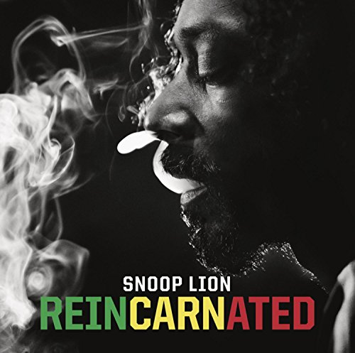 reincarnated-deluxe-version