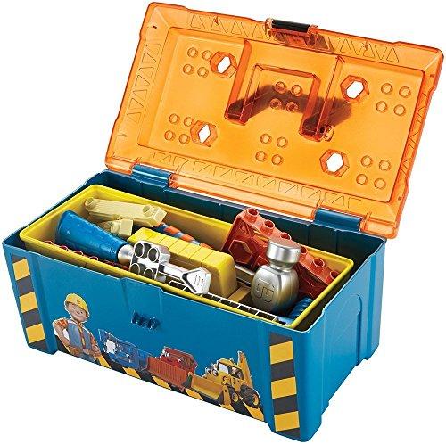 bob-le-bricoleur-boite-a-outils-avec-des-outils-bob-the-builder-bobs-ulitmate-toolboox