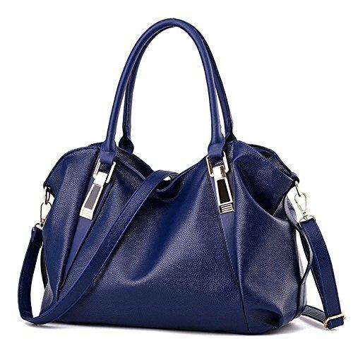 Eysee ,  Damen Tasche blau