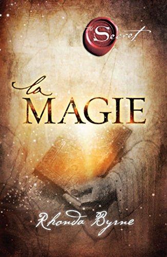 La Magie (French Edition)