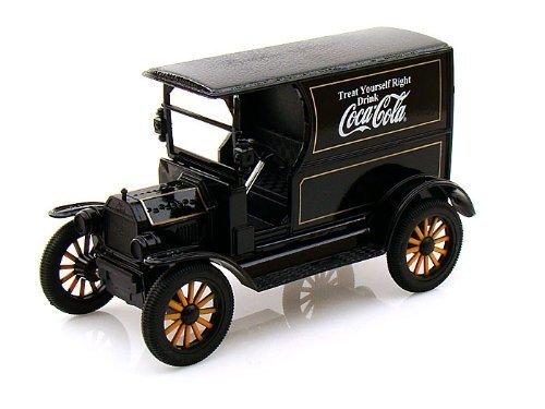 ford-model-t-1913-coca-cola-motor-city-385691-1-24e