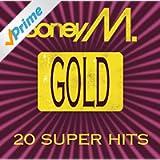 Gold - 20 Super Hits (International)