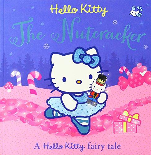The nutcracker.