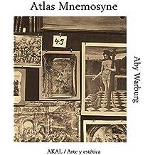 Atlas Mnemosyne (Arte y estética)