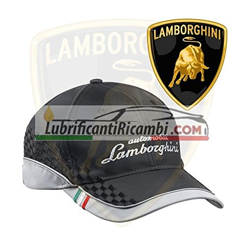 lamborghini-sqcorse-casquette-de-pilote-officiel-noire-inscriptions-cousues-a-main