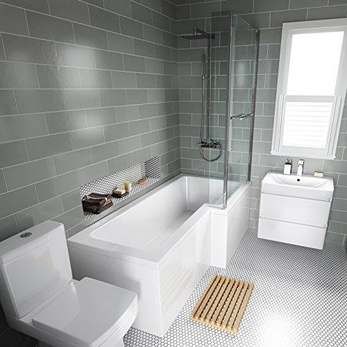 Shower Baths: Amazon.co.uk