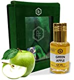 Best Apple Perfumes For Women - Parag Fragrances GREEN APPLE 12 ML Real Review