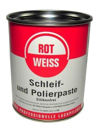 750ml-rotweiss-schleif-polierpaste-politur-5100