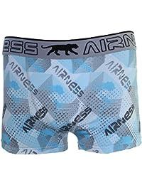 Airness - Boxer homme microfibre - GRAFIKA 2